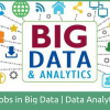 8 Skills That Will Help You Get A Job In Big Data Or Data Analytics