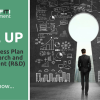 How to Fire Up your Business Plan with Research and Development (R&D)