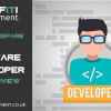 How to prepare for A Software Developer Job Interview!